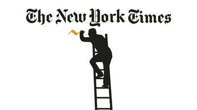 El The New York Times da portazo al español