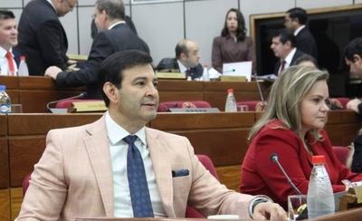 """HOY / Posible cesación de pago de deuda pública: harán """"cirugías menores"""" al PGN 2020"""