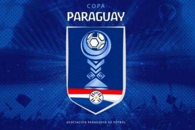 La Copa Paraguay, el anhelo de los clubes que aspiran ser grandes