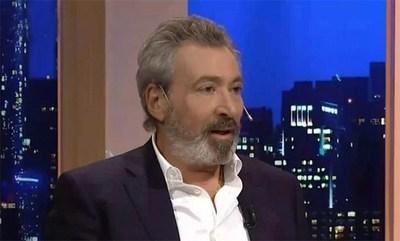 """""""Bomba"""" contra Macri: Empresario de multimedios denunció presiones del presidente"""