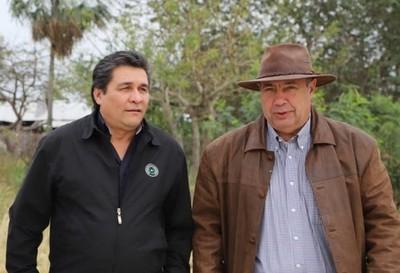 Piden declarar emergencia nacional ante incendios forestales