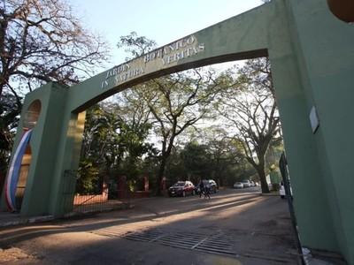Corredor Vial: 'que se toque o no el Jardín Botánico, para mí no hubiera tocado un centímetro', dice directora