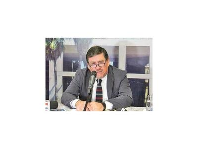 Llano remarca que el ministro del Interior debe ser cambiado
