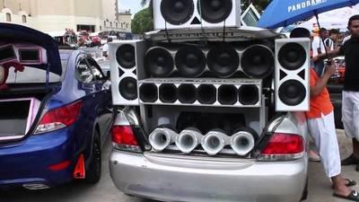 Adiós a los ruidos molestosos: sancionan ley sobre polución sonora