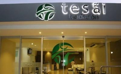 Médica falsificó documentos para acceder a cargo en hospital privado