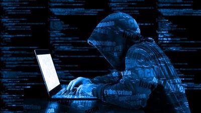 """""""Los ciberdelitos financieros le cuestan al mundo unos USD 600.000 millones cada año"""""""