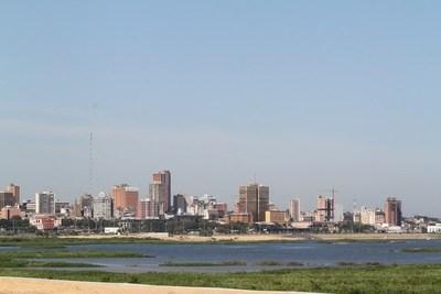 Lanzarán mañana campaña de limpieza de la Bahía de Asunción