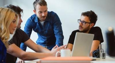 Jóvenes y empresas se darán cita en el primer Foro Nacional de Empleo Juvenil