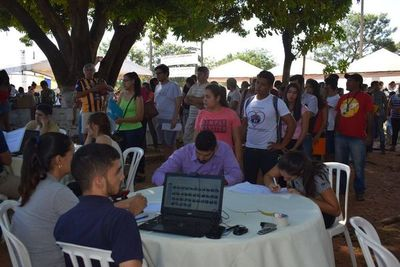 Organizan varias actividades para celebrar el día de la juventud este sábado
