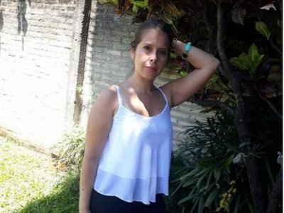 Mujer fue asesinada por su ex en un motel