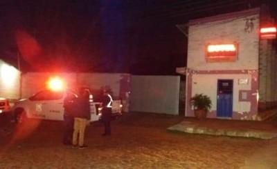 Nuevo caso de feminicidio en el interior de un motel