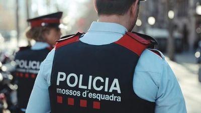 Detenido un argentino en España por dejar morir a su pareja y grabarlo