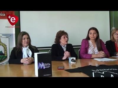 MUSEOS ABRIRÁN SUS PUERTAS PARA ''LA NOCHE DE LOS MUSEOS''