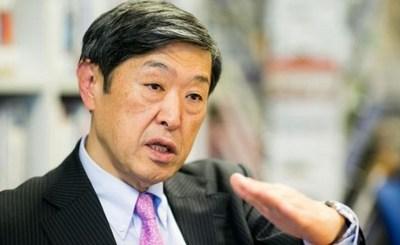 Presidente de la Agencia de Cooperación de Japón visitará Paraguay
