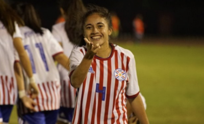 HOY / Paraguay aplasta a Perú en otro juego de Liga Sudamericana