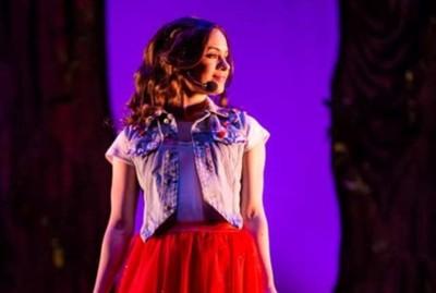 Lia Love Seguirá En El Teatro Latino