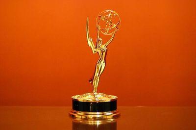 """Gala de los Emmy se celebra con """"Game of Thrones"""" como favorita"""