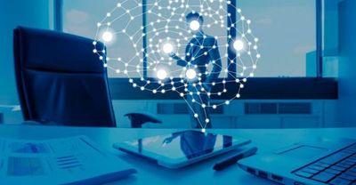 La Inteligencia Artificial pisa fuerte en los trabajos online