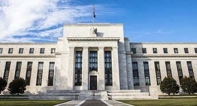 La Fed recortará su tasa de interés