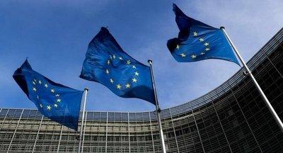 Unión Europea elimina de la lista negra de paraísos fiscales a Aruba, Barbados y Bermudas