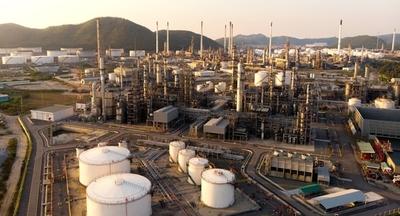 Aumento de producción del petróleo disminuirá el precio a 40 dólares el barril
