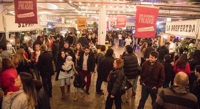 Feria Paladar 2019 anuncia la lista de restaurantes que ya dijeron