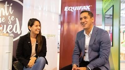 Equifax y Junior Achievement impulsan educación financiera de estudiantes paraguayos
