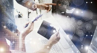 CONACYT invita a postular al instrumento para creación y arranque de empresas innovadoras de base tecnológica
