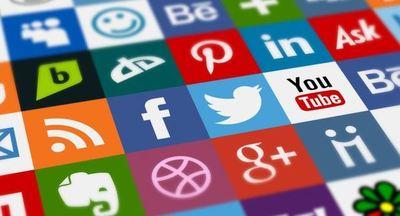 China defendió su derecho a difundir opiniones en las redes sociales