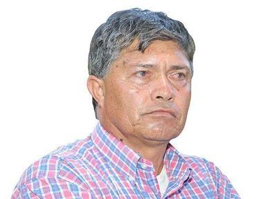 """Declaración de emergencia por crisis económica y dejar """"política del garrote"""" piden campesinos al gobierno"""
