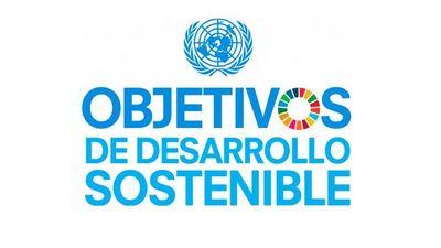 Conocé las modalidades más utilizadas para la territorialización de la Agenda 2030