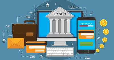Conocé las recetas para avanzar dentro del sistema bancario