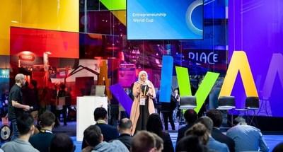 Emprendedores paraguayos tendrán la oportunidad de participar del Entrepreneurship World Cup