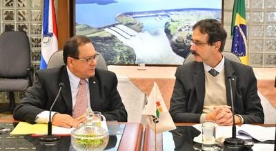 Presidentes de Paraguay y Brasil darán inicio oficial a la construcción de puentes financiados por ITAIPU