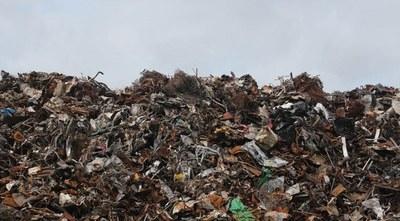 Simposio sobre Ingeniería en Residuos se llevará a cabo en Asunción