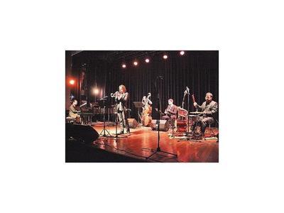 CCPA Jazz Quintet rinde hoy un tributo a Charles Mingus