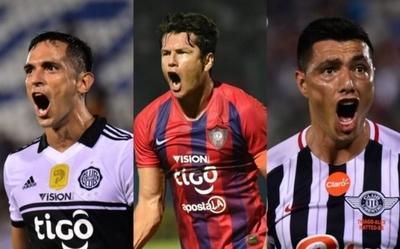 Adelanto de la fecha 11 del Clausura, comienza con dos partidos