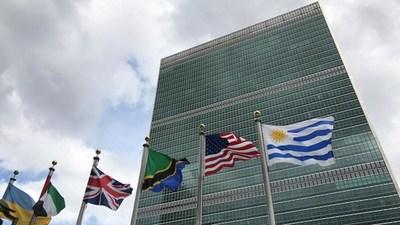 Asamblea General de la ONU: Clima, guerra y migración, principales debates