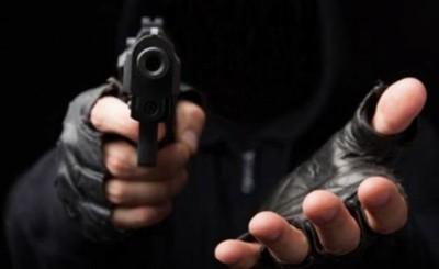Detienen a otro involucrado en asalto y muerte de despensero