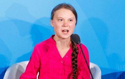 Claves de la Cumbre del Clima: De la bronca de Greta al compromiso de 77 países