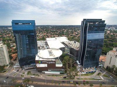Foro inmobiliario reunirá nuevas tendencias del sector