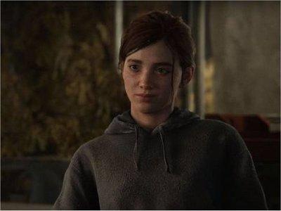 The Last of Us Part II llegará en febrero de 2020