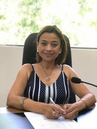 Concejal confirma que se postulará a la Intendencia de Presidente Franco