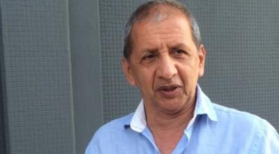 Guaraní acusa de 'mentiroso' a Olimpia