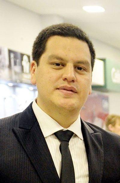 DNCP abrirá sumario a empresas de Chamorro