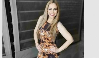 Clara Franco Apagó Su Velita Número 42
