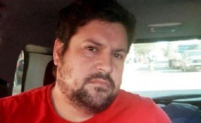 "Audio revela que conocido ""tortolero"" ocultó un dineral"