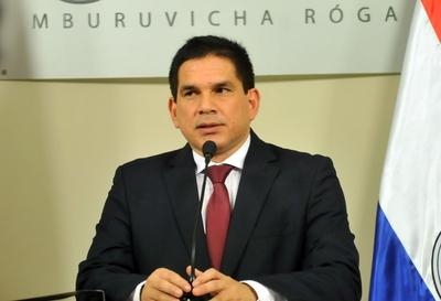 Ciudadanos de Yaguarón se movilizan contra instalación de vertedero