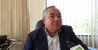 UNC exige reposición de presupuesto