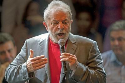 El Tribunal Supremo de Brasil da nuevas chances a Lula de conseguir su libertad